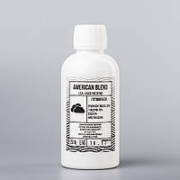 Никотиновая база American Blend (1,5 мг) - 250 мл