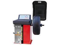Балансировочный станок Fenix FW-6606