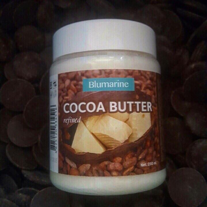 Масло какао ТМ Blumarine -  TM BLUMARINE в Днепре
