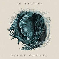 CD 'In Flames -2014- Siren Charms'