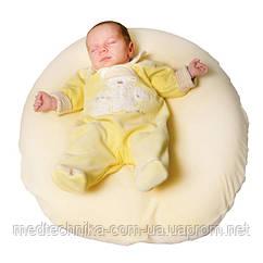 Подушка для беременных и кормления Comfort