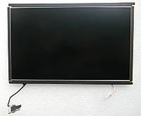 Матрица 8,9'' для HP Mini 2133 N089A1-L01+ шлейф