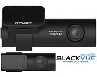 BlackVue Видеорегистраторы BlackVue DR 650 S-2CH