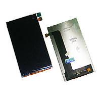 Дисплей (LCD) Fly IQ4404