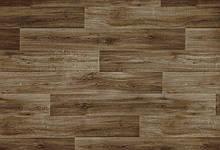 Вініловий підлогу Berry Alloc PURE Click 55 Standard Lime Oak 966D