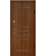 Входные двери 314 Квартира тм Арма