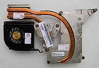 Система охлаждения для: Dell Latitude D610