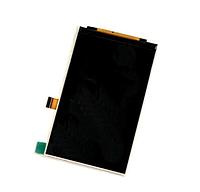 Дисплей (LCD) Fly IQ4406