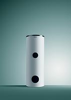 Емкостной водонагреватель косвенного нагрева uniSTOR VIH R 400