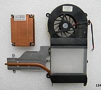 Система охлаждения для Samsung R20 R25 BA31-00048A