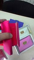 Чехлы-сумочки для iPhone 4, iPhone 5