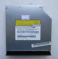 Привод дисковод к Lenovo G580 DVD/CD SATA AD-7740H