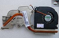 Система охлаждения для: Dell Vostro 1000 CN-OUW523