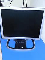 Неттоп: HP Compaq dc7900 4GB DDR2 160GB HDD