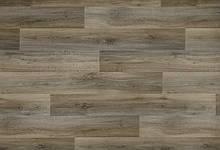 Вініловий підлогу Berry Alloc PURE Click 55 Standard Lime Oak 974D