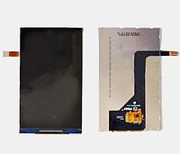 Оригинальный LCD дисплей для Fly IQ441 Radiance