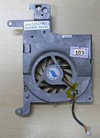Система охлаждения для:HP Pav. ZD8000  3ANT2TATP01