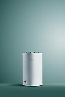 Напольный емкостный водонагреватель косвенного нагрева uniSTOR VIH R 120/6 BA