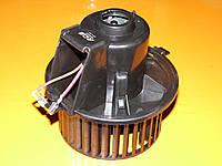 Вентилятор печки с электродвигателем Andtech 35959001 VW golf 2 jetta 2 Seat toledo 1