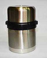 Термос пищевой 600мл Con Brio CB-319