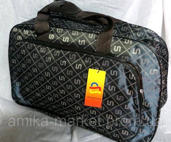 5a45799ebad6 Женский дорожный саквояж HAOLONG, цена 290 грн., купить Хмельницький ...