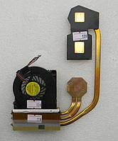 Система охлаждения для:Toshiba Tecra M5 A9 M9