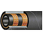 Рукав высокого давления 10 mm 2SN (RT Center)