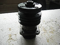 Привод вентилятора ЯМЗ-236 (старого образца)