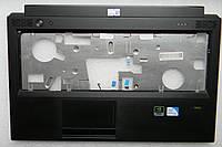 Корпус для ноутбука:Lenovo B570 Верх(тач)