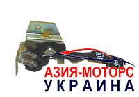 Рычаг открывания багажника Chery QQ (Чери Кью-Кью) S11-5606160