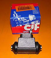 Тормозной цилиндр колесный Cifam 101-356 Ford escort fiesta focus granada orion sierra