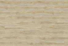 Вініловий підлогу Berry Alloc PURE Click 55 Standard Toulon Oak 109S