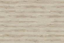 Вініловий підлогу Berry Alloc PURE Click 55 Standard Toulon Oak 236L
