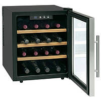 Холодильник винный PROFI COOK PC-FW 1047