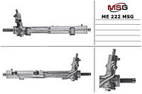 Рулевая рейка  MERCEDES M-CLASS W163 02-06