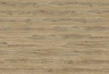 Вініловий підлогу Berry Alloc PURE Click 55 Standard Toulon Oak 293M
