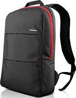 Рюкзак для ноутбука Lenovo Simple