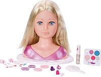 Кукла-манекен Zapf My Model - Стилист с аксессуарами 951415