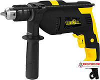 Дрель электрическая ударная Triton-tools ТДУ-800 13-800-01