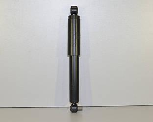 Амортизатор задний на Renault Kangoo (4х4) 2001->2008 Renault (Оригинал) 8200675681
