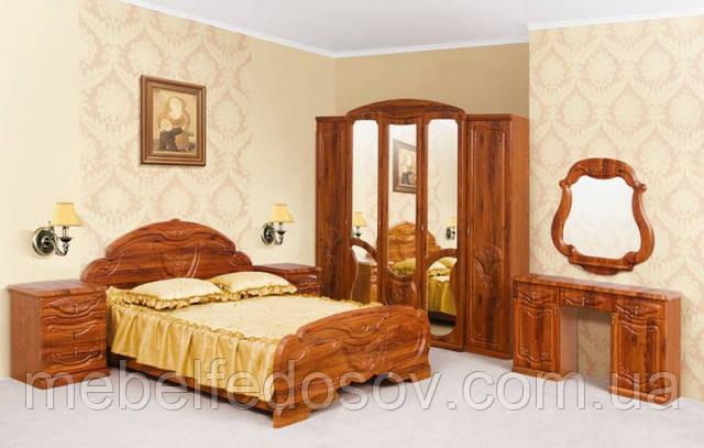спальня эмилия свит меблив купить