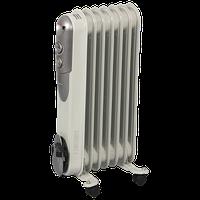 Радиатор ELEMENT OR 0715-6