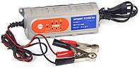 Зарядное устройство автомобильное Miol 82-012