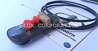 Микронаушник для сдачи экзаменов комплект PL-23 Bluetooth