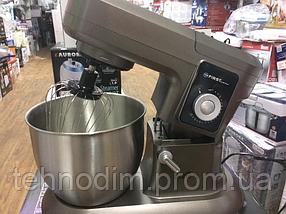 Тестомесильная машина First FA-5259 (6.5 л), фото 3