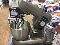 Тестомесильная машина First FA-5259 (6.5 л)