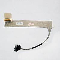Шлейф матрицы Acer Extensa 5235, 5635, 5635G 5635Z, eMachines E528, E728 DD0ZR6LC100 LED