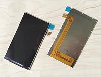 Оригинальный LCD дисплей для Fly IQ443 Trend