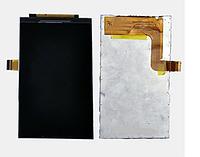 Оригинальный LCD дисплей для Fly IQ445 Genius