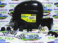 Компрессор для холодильника Secop GVY 75 AN 219 Вт. R-134a